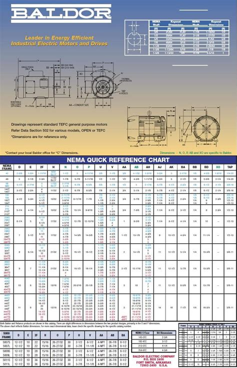 capacitor speaker chart capacitor schematic symbols capacitor get free image about wiring diagram