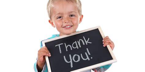 membuat anak lebih tinggi rasa terima kasih membuat anak lebih pintar vemale com