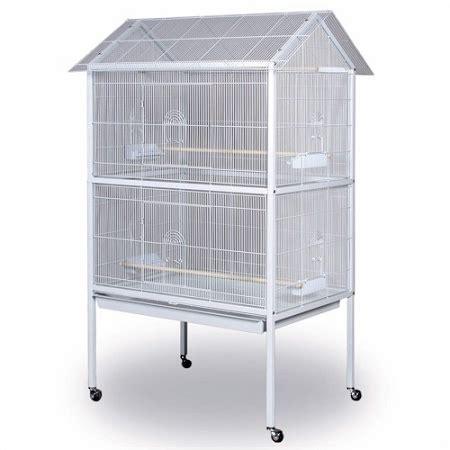 aviary flight bird cage ebay