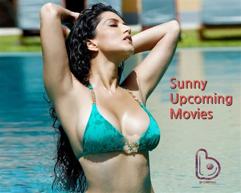 film india hot 2016 sunny leone upcoming movies list 2016 2017