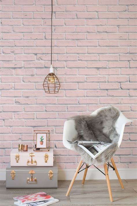 brick wallpaper living room best 25 brick wallpaper ideas on brick wallpaper apartment brick wallpaper in