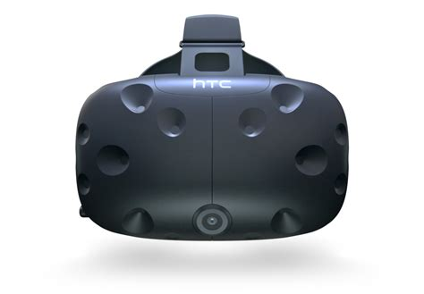 Headset Htc Htc Vive Pre Orders Will Receive Tilt Brush For Free Road To Vr