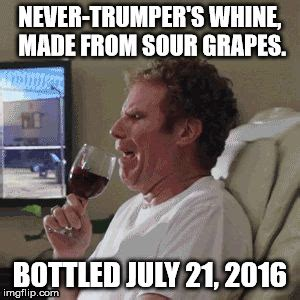 Animated Meme Generator - will farrell wine animated imgflip