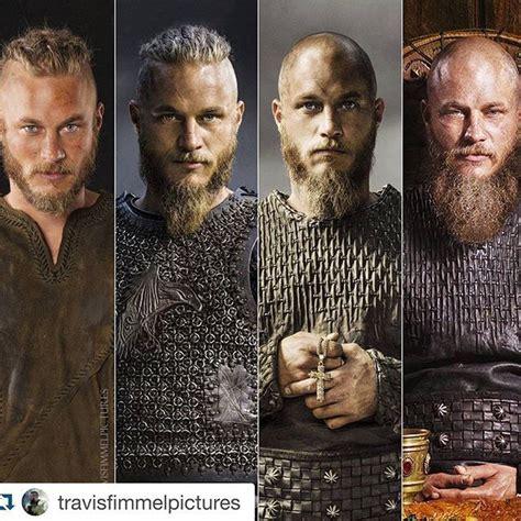 serial 820 poverhnost 1 season 17 best images about vikings travis fimmel on
