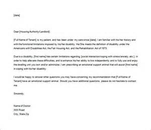 Business Letter Examples Doc doctor letter template 13 free sample example format download