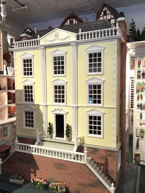 new york doll house im puppenhaus laden new york macht sich klein moment