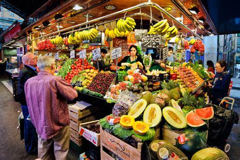 Pengantar Bisnis By Amazone Store pengertian dan macam macam lingkungan pemasaran arekindo