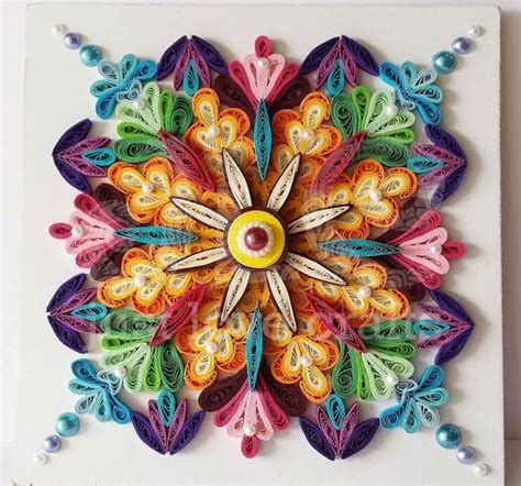 free quilling resources north american quilling guild 979 best quilling images on pinterest