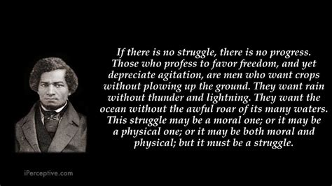 Freemasonry A Philosophical Essay by Frederick Douglass Top 10 Quotes