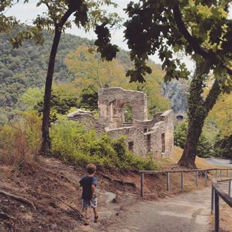 harpers ferry national park foundation 10 essential places in west virginia everyone should visit