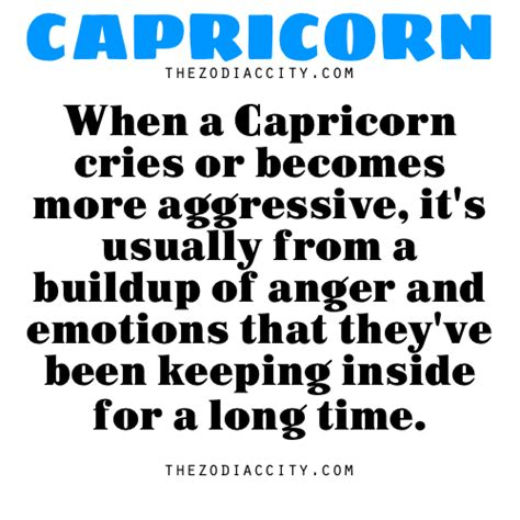 soul service zodiaccity zodiac capricorn facts when a