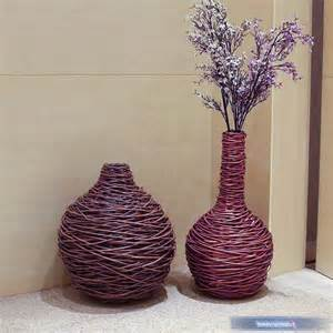 big flower vase vases design ideas modern decorative vases large flower