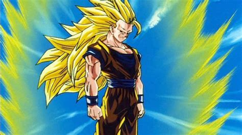 dragon ball moving wallpaper download moving dbz wallpapers gallery