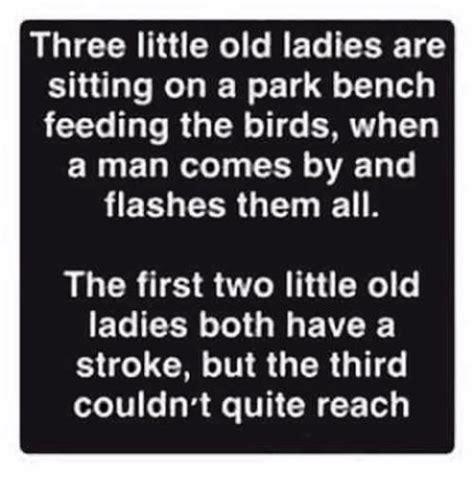 jethro tull sitting on a park bench 25 best memes about sitting on a park bench sitting on