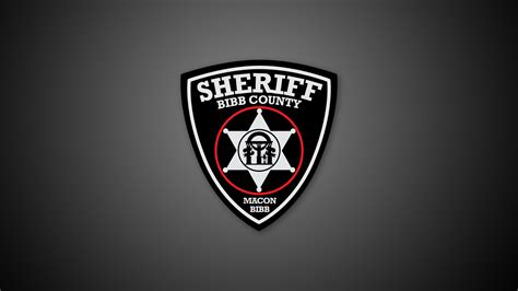 Bso Warrant Search Bibb County Sheriff S Special Investigations Unit And Swat