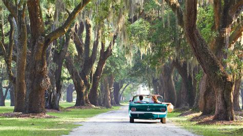 Southern Living Sweepstakes 2016 - share your south photo contest southern living