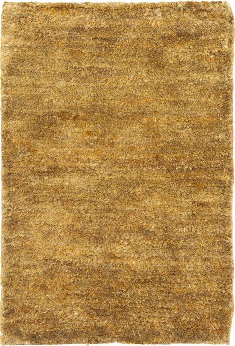 bohemian area rugs safavieh bohemian caramel hemp jute area rug boh211a ebay