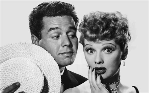 lucy and desi arnaz birthday quotes i love lucy quotesgram