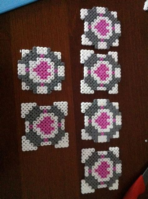 how much do perler cost 14 best images about 3d perler bead box on