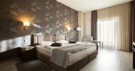 average hotel room the price difference of an average hotel room on dublin s northside and southside has been