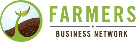X Bench Farmers Business Network Dbl Partners