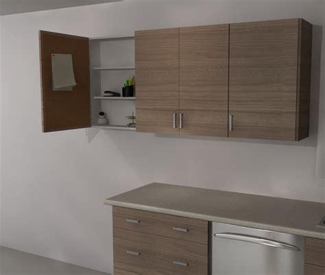 12 kitchen wall cabinets ikea akurum wall cabinet