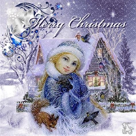 imagenes de navidad movimiento navidad imagenes con movimiento imagui