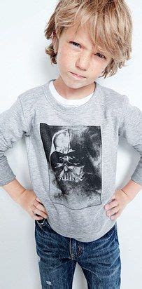 baby haircuts eugene 83 best haircuts images on pinterest boy cuts boy hair