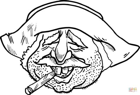coloring book smoke smoke coloring pages