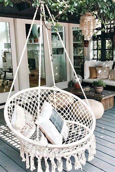 front porch ideas designs  decorating ideas