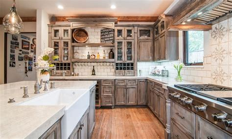 kitchen sink white wine clever ways of adding wine glass racks to your home s d 233 cor