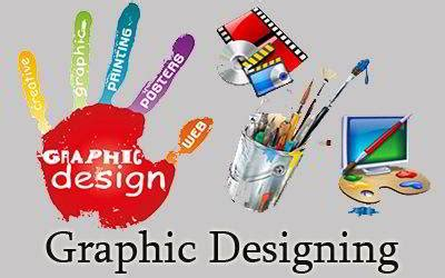 graphic design layout course courses creation multimedia