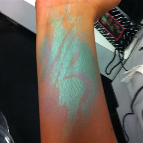 mermaid scale tattoos mermaid scales for tattoos