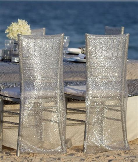 themed chair covers 442 best same wedding images on
