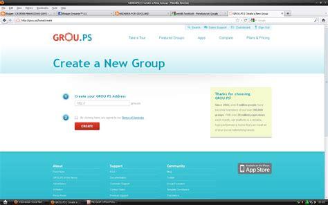 membuat website jejaring sosial sendiri azaleafiograft cara membuat jejaring sosial sendiri