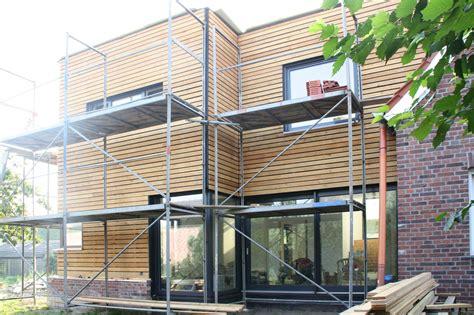 moderner anbau moderner anbau an ein 50iger jahre haus mo architekturblog