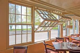 window covers for sliding glass doors insulation removable windows for the porch or sunroom