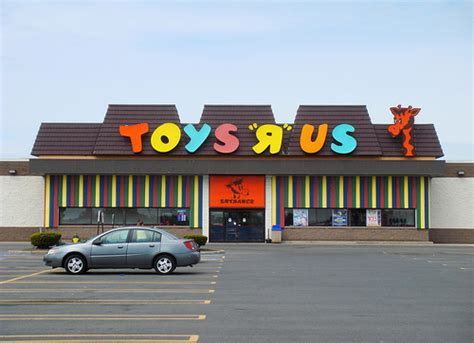toys r us wilmington nc 30 years of m a s k boulder hill net