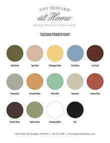 howard paint colors pin by connors donchez on howard