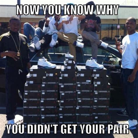 Sneaker Memes - pin funny sneaker memes on pinterest