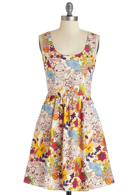 Modcloth Cqs New Vintage Obsession by 1000 Images About Wedding Or Event On