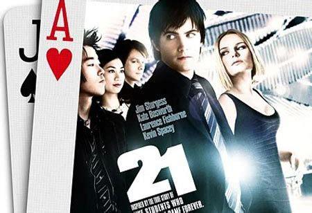 film xxi solo e solo questione di numeri 21 vittoria grande baldoria