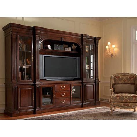 home entertainment unit designs home design