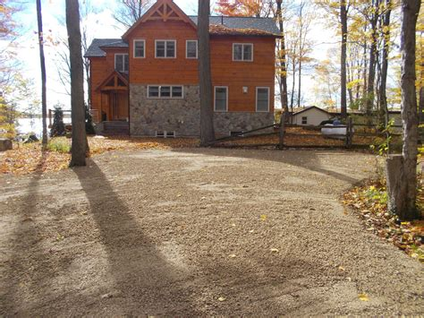 driveways retaining walls mac corporation