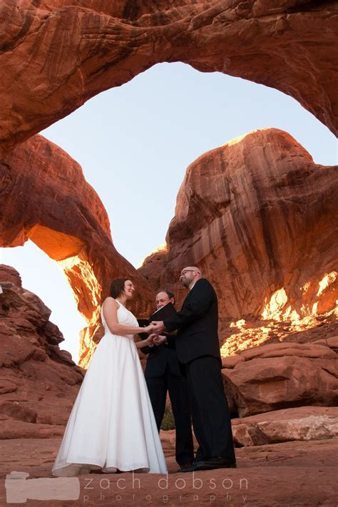 12 best Moab Weddings & Events images on Pinterest