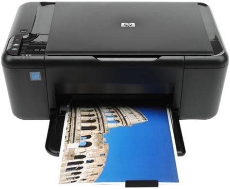 Printer Hp F2480 hp deskjet f2480 all in one driver for windows 7 8 1