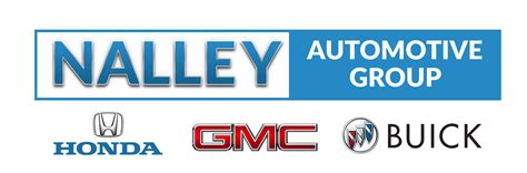 nalley buick gmc brunswick ga lee evaluaciones de consumidores busca entre autos nuevos