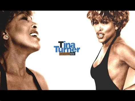 tina turner you are the best tina turner simply the best lyrics
