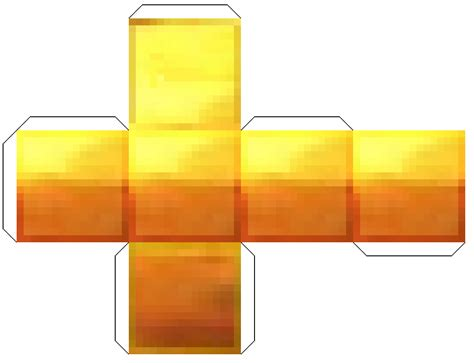 Схема игры на бумаге