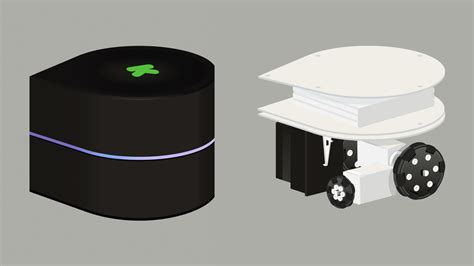 Printer Zuta design is changing how we work co design business design